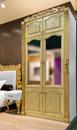 Интерьерный фотограф в Москве, интерьерная рекламная фотосъёмка мебели, архитектуры и интерьера.